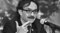 El candidato a la Presidencia de la República por el Partido Nueva Alianza (Panal), Gabriel Quadri de la Torre, se pronunció ante su militancia que se dio cita en el […]