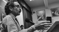 El candidato presidencial por el Partido Nueva Alianza(Panal), Gabriel Quadri de la Torre, salió en defensa de la lideresa del Sindicato Nacional de Trabajadores de la Educación (SNTE), Elba Esther […]
