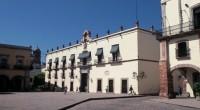 El estado de Querétaro, una de las entidades cuna de la independencia, se prepara para recibir a más de 21 mil turistas durante el fin de semana previo a los […]