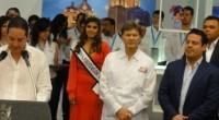 Del 14 al 16 de octubre, el estado de Querétaro reafirmó ser sede de la Tercera Feria Nacional de Pueblos Mágicos 2016, dio a conocer el gobernador del estado, Francisco […]