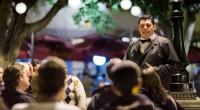 En el marco de las vacaciones de Semana Santa, en las calles del Centro Histórico de Querétaro; los turistas podrán encontrarse con muchas cosas que llamen la atención: acogedores cafés, […]