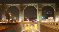 Existe una nueva forma de conocer el centro histórico de Querétaro con los Tours en SEGWAY, los cuales a través de transporte personal con un sistema de autobalance con […]