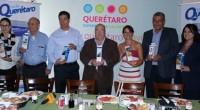 Con la finalidad de promover a Querétaro como destino turístico, la Secretaría de Turismo estatal y la empresa Leche Querétaro, lanzaron una campaña para publicidad de la entidad durante 60 […]
