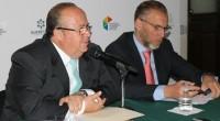 El Secretario de Turismo del estado de Querétaro, -entidad ubicada a tres hora de la Ciudad de México-, Hugo Burgos García, dio a conocer los pormenores de las principales acciones […]