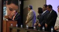 El Secretario de Turismo de Querétaro, Hugo Burgos García, abrió las sesiones del Sexto Congreso Internacional de Turismo y Economía, organizado por la Facultad de Contaduría y Administración de la […]
