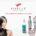 Actualmente las mujeres utilizan en promedio 12 productos de cuidado personal y/o cosméticos al día, de los cuales, contienen 168 sustancias químicas diferentes, esto de acuerdo con un estudio realizado […]