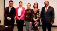 Gracias al esfuerzo y el trabajo en conjunto del Gobernador Carlos Joaquín González y los representantes de los once principales destinos que conforman al más importante exponente turístico de México, […]