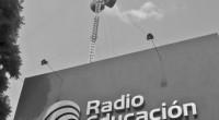 Desde que José Vasconcelos creó a Radio Educación hace unos 90 años, este medio de comunicación se ha vuelto parte fundamental en la transmisión de los conceptos educativos, el arte […]
