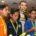 El seleccionado mexicano Rafael Márquez, en conjunto con la marca deportiva PUMA, dieron una plática a los 576 niños que formaron parte del Torneo de Fuerzas Básicas Sub 13 Primavera […]