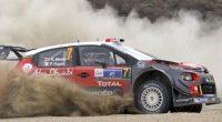 El piloto norirlandés Kris Meeke se convirtió en el nuevo campeón del Rally Guanajuato México para consolidarse como la sorpresa del evento de la WRC que concluyó este domingo con […]