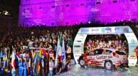 La edición 13 del Rally Guanajuato 2016 se realizó en orden y dejó saldo blanco para las ciudades de Guanajuato capital, Silao y León, aseguró el secretario de Turismo, Fernando […]