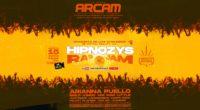 El próximo 15 de agosto se llevará a cabo el festival HYPNOZYS RAP VR JAM un encuentro del rap y hip hop mexico con talentos nacionales e internacionales como Arianna […]