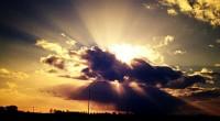 """""""Oh hombre, él te ha declarado lo que es bueno, y qué pide Jehová de ti: solamente hacer justicia, y amar misericordia, y humillarte ante tu Dios"""" (Mi.6:8). Cuando el […]"""