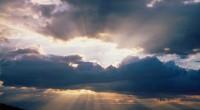 En el Nuevo Testamento, en el Evangelio según San Lucas en el capítulo 15, encontramos varios indicios de que la divinidad está buscando nuestras almas. Esta búsqueda es continua y […]