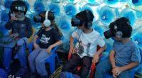 Samsung Electronics México, en alianza con Restore the Coral y diversos organismos, ofrecieron una experiencia única de realidad virtual a pobladores de las comunidades rurales mayas, con el propósito de […]