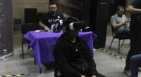 Durante el Primer Festival Internacional de Realidad Virtual en México (VR FEST MX), se realizará un concurso para conocer y apoyar las experiencias de realidad virtual que se están creando […]