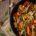Valeria Bonilla Navarro Pollo estilo oriental en salsa de Jamaica 500 gr pechuga de pollo en tiras 3 Cdas de harina 1 ½ Tazas de agua 2 Cdas de […]