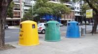 Se anunció que la Iniciativa Regional para el Reciclaje Inclusivo (IRR) ha realizado inversiones de 8.4 millones de dólares )MDD) en 12 países de América Latina y el Caribe, para […]
