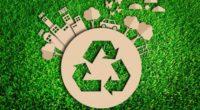 En medio de todo problema reside una oportunidad dependiendo las acciones a tomar, el tema del manejo de residuos no es la excepción. En México se generan aproximadamente 100 mil […]