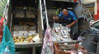 Un tercio de todos los residuos urbanos generados en América Latina y el Caribe aún terminan en basurales a cielo abierto o en el medio ambiente, una práctica que está […]