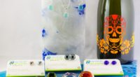 Cerrando el Ciclo es un proyecto ambiental mexicano especializado en el reciclaje de vidrio, que trabaja desde 2013 para concientizar e inspirar a personas y empresas a realizar acciones sustentables […]