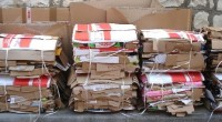 Ecolana es una startup que busca acercar los sistemas de reciclado de diversos elementos al público. Ello por medio de su plataforma que al ser revisada brinda los datos necesarios […]