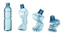 """La Asociación Nacional de Industrias del Plástico (ANIPAC) y Plastics Technology México, realizaron de manera virtual la sexta edición del Foro de Recicladores: """"Industria del reciclaje, oportunidades ante el contexto […]"""