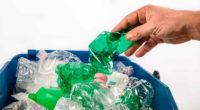La organización ECOCE dio a conocer los resultados de sus programas de reciclado de plástico PET (de botellas), ha logrado ahorrar más de 163 millones de metros cúbicos de agua […]