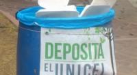 """Enel ejido El Jabalí del municipio de Ríoverde, San Luis Potosí se encuentra un paisaje natural de gran atractivo científico, ecológico y turístico conocido como """"la laguna de la Media […]"""