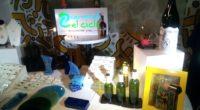 La organización Cerrando el Ciclo, es un proyecto ambiental especializado en el reciclaje de vidrio, que trabaja desde 2013 para concientizar e inspirar a personas y empresas a realizar acciones […]