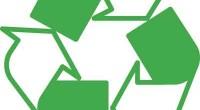 Una empresa de Chicago, llamada Container Corporation of America, creó el símbolo universal del reciclaje para contribuir a la celebración del primer Día de la Tierra en 1970 y, a […]