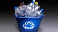 El uso sustentable de plásticos como es el polipropileno (PET), trajo consigo un dilema empresarial: usar PET biodegradable que al desintegrarse en una década no es objeto de reciclaje y […]