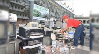 Toluca, Méx.- El Ayuntamiento local, el Gobierno de la entidad y la empresa Proambi realizarán del 3 al 5 de abril próximo, el primer Reciclatón en la Plaza de Los […]