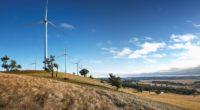 Acciona Energía y Schneider Electric anunciaron que se han unido a la Red de Nuevas Oportunidades en Energía (New Energy Opportunities – (NEO) Network), de Schneider, una dinámica comunidad de […]