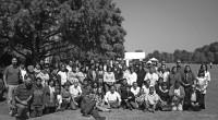 Parque Xochitla Tepotzotlán, Méx.- Más de cincuenta organizaciones civiles y no gubernamentales preocupados por el Medio Ambiente sostuvieron la segunda reunión de ambientalistas del Estado de México, con el objetivo […]