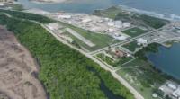 Ante el anuncio de la Presidencia de la República de que dará inicio la licitación por invitación restringida para la construcción de la Refinería Dos Bocas en Tabasco, Greenpeace señaló […]