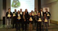 La organización Reforestamos México, la CONAFOR, CityBanamex, entre otros patrocinadores entregaron los premios de la edición 2018 del concurso de fotografía Centinelas del Tiempo, en sus diversas categorías. Aunado a […]