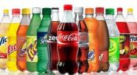 La organización El Poder del Consumidor dio a conocer que con el objetivo de dar mayor fuerza e impacto al Impuesto Especial sobre Producción y Servicios (IEPS) a refrescos y […]