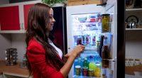 El refrigerador es probablemente el electrodoméstico más importante en un hogar, es el artefacto más usado al inicio como término del día; que hoy son un caso de los muebles […]