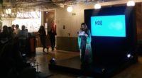 El corporativo WeWork, firma de espacios de coworking en México y Latinoamérica, se suma a la iniciativa global de la marca que pretende contratar a 1,500 refugiados y migrantes para […]