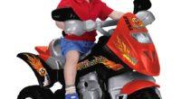 La marca juguetes Famosa sabe lo importante que es disfrutar de tiempo de calidad al lado de papá, y es por eso que tiene los mejores juguetes para que padre […]