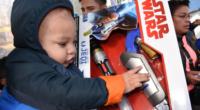 Con el fin de impulsar la imaginación infantil y fortalecer el tejido social, el Alcalde de Venustiano Carranza, Julio César Moreno Rivera, encabezó el día de hoy la entrega de […]