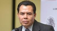 * Diezmo en Iztacalco * René Arce, a Nueva Alianza * Placa Verde megalopolitana * EL DIPUTADO priista Tonatiuh González Case denunció que en la delegación Iztacalco se cobra a […]