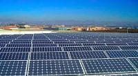 La directora del Instituto Global para la Sostenibilidad (IGS) de EGADE Buisness School del Tecnológico de Monterrey, Isabel Studer, presentó en conferencia de prensa el documento Energías Renovables para la […]