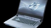 La marca de computadoras ASUS Republic of Gamers (ROG) anunció la disponibilidad del nuevo color Glacier Blue, el cual estará disponible a partir del tercer trimestre del año en curso […]