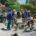 En este ciclo escolar regresaron a clases 36.4 millones de alumnos a nivel nacional. Sin embargo, a casi dos años de los sismos ocurridos en septiembre de 2017, aún existen […]