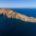 Un estudio realizado por 50 investigadores de 40 instituciones y organizaciones internacionales, como Grupo de Ecología y Conservación de Islas, A.C., identificó una serie de islas del mundo en las […]