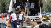 Un estudio del Instituto Politécnico Nacional (IPN) estima que en la Zona Metropolitana del Valle de México (ZMVM) se generan 18 millones de Residuos de Aparatos Eléctricos y Electrónicos (RAEE), […]