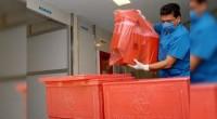 Con el objetivo de facilitar la disminución de la contaminación ocasionada por los sistemas de tratamiento actuales en el manejo de Residuos Peligrosos Biológico-Infecciosos (RPBI), mejorar y modernizar su manejo, […]