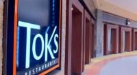 Restaurantes Toks dio a conocer su completo apoyo al Día Internacional de la Mujer, donde se reafirma la completa participación del género femenino en la vida política, social, civil, cultural […]